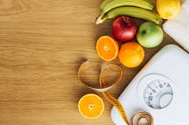 weight management image-2